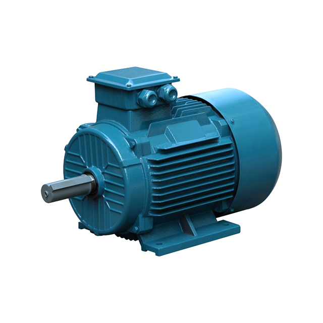 High efficiency ie2 electric motor buy electric motor High efficiency motors