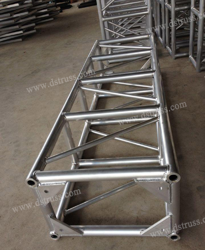 Aluminum Alloy Truss(500mm*600mm)