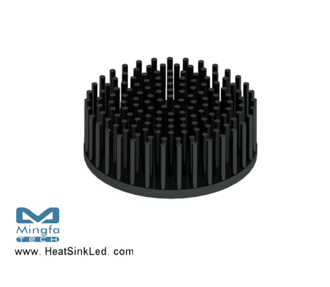 heat sink for led bulb