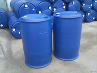 Trimethylamine TMA