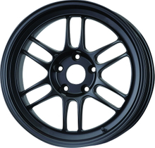 W90744 AFTERMARKET Alloy Wheel / Wheel Rim for ENKEI