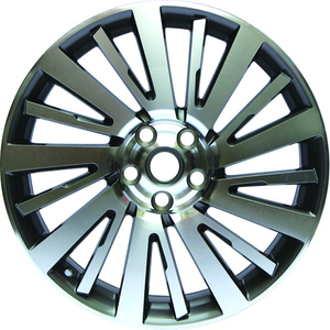 W0309 Replica Alloy Wheel / Wheel Rim for land rover