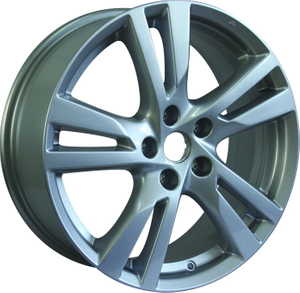 W1020 Nissan Replica Alloy Wheel / Wheel Rim for crv