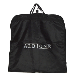 garment bag for wedding dress