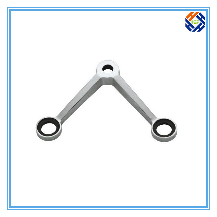 Stainless Steel Glass Spider Bracket