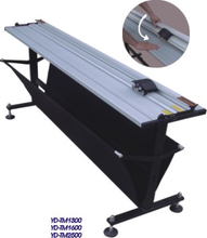 Wide Format Trimmer Yd-TM1300