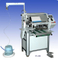 Automatic Coil Forming & Binding Machine (YD-450)