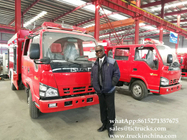 truck-in-china-19-factory-export.jpg