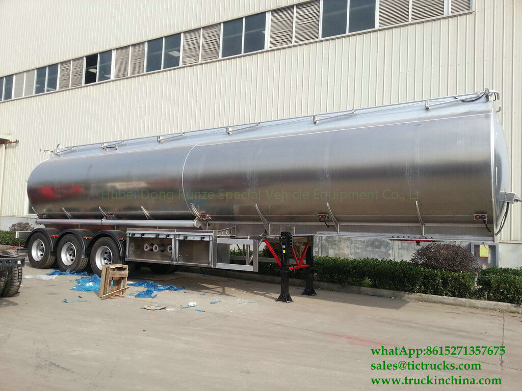 oil tanker-30-OIL TANKER SEMI-TRAILER_1