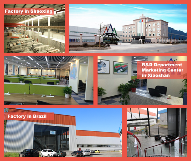 Flat-Pack-and-Size-Customized-Prefabricated-Container-House-for-Office-Living-Home