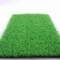FIFA 2 Professional Football Artificial Grass