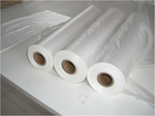 HDPE Film High Density Polyethylene Film