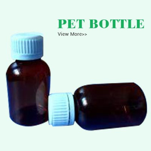 PET Plastic Bottles,Preforms