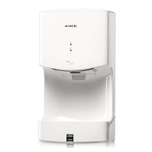 Air Hand Dryer AK2630T