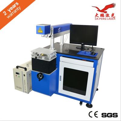 co2 laser machine manufacturers
