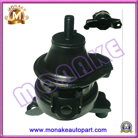 Honda honda products honda manufacturers honda for Honda prelude front motor mount