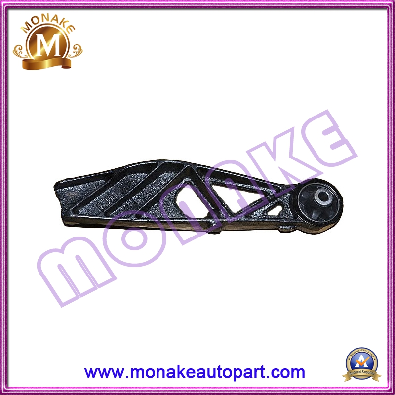 52380 26080 Axle Differential Arm Mounting For Toyota