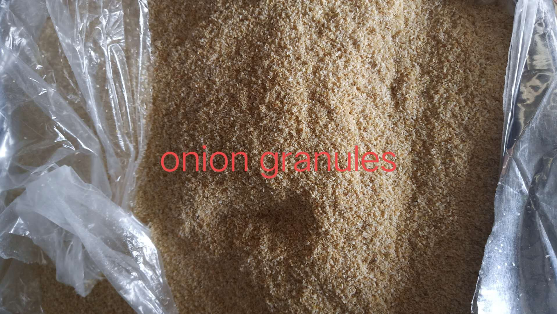 2020 New Crop White Onion Flakes Supplier