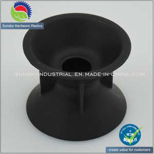 High Quality Piston Cup Rubber Part (PR10051)