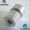 High Precision and High Efficiency Stainless Steel Gear 2583