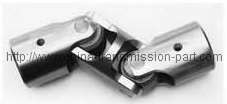 Universal Joints PB(Double)