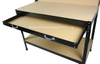 Heavy Duty Workbench with Single Drawer (WB005)