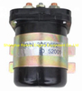 Cummins M11 ISM11 QSM11 Magnetic Switch 3050692 engine parts