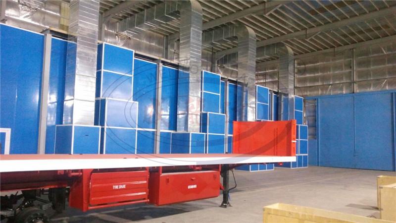 paint booth Saudi Arabia.jpg
