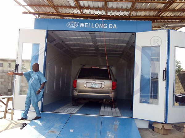 car baking oven Nigeria.jpg