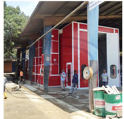 paint booth suppliers Ghana.jpg