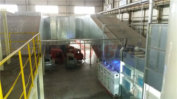 car painting production line.jpg