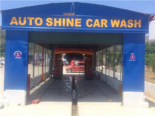 car washing machine for sale.jpg