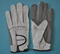 RICOH Executive Business Gift cabretta Leather Golf Glove