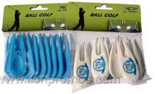 Promotional Golf Divot Tools