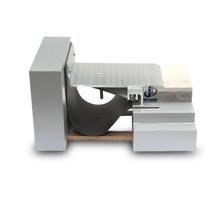 MSD-QG地面金屬蓋板型伸縮縫