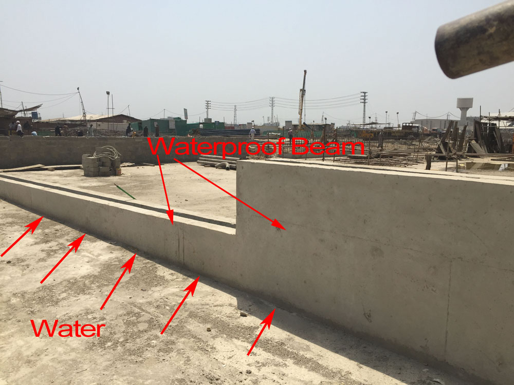 roof expansion joint waterproof beam.jpg