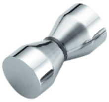 Shower Door Knob (FS-609)