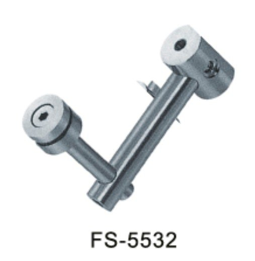 Banister Accessories (FS-5532)