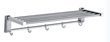 Bathroom Towel Rack (FS1925)