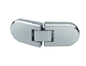 Shower Hinge (FS-346)