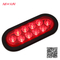 LED Tail Light (TK - TL271/272)