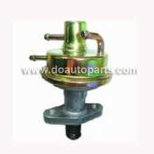 Mechanical Fuel Pump 7702087140