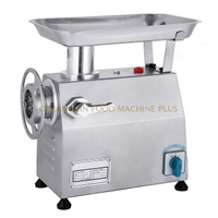 Electric Meat Mixer & Commercial Meat Grinder