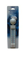 CS-8 Swimming Pool Thermometer