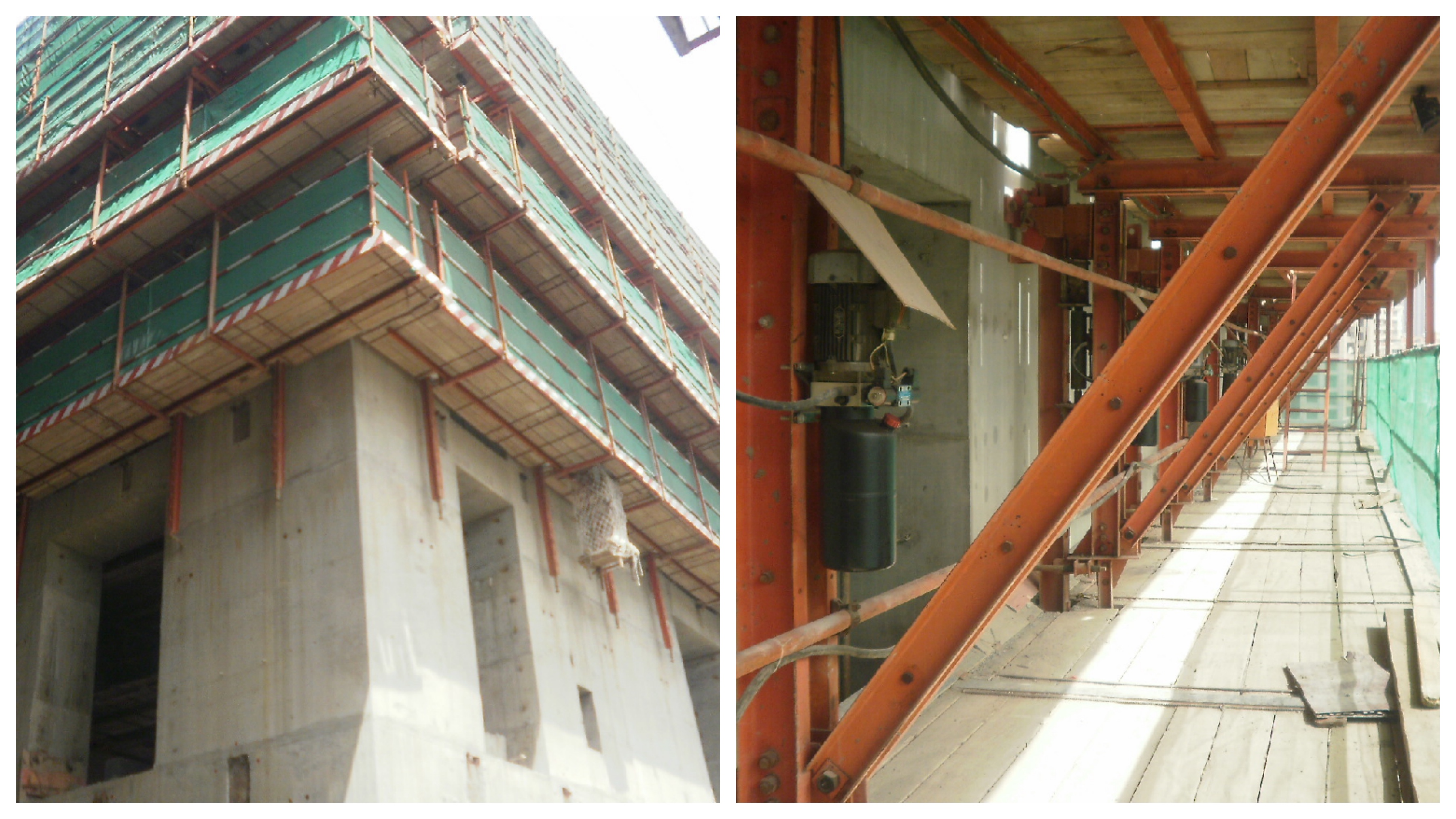 NGM_projects application_DEJI plaza2