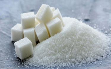 Low calorie sweetener