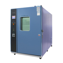 Temperature and Humidity Test Chamber(1800L)