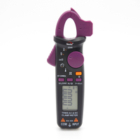 Mini TRMS AC&DC Clamp Meters ST-CM901