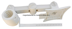 LCD Holder for Dental Unit LCD Arm
