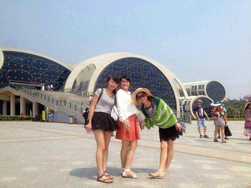 Yangjiang,-Enping-2-Day-Tour3